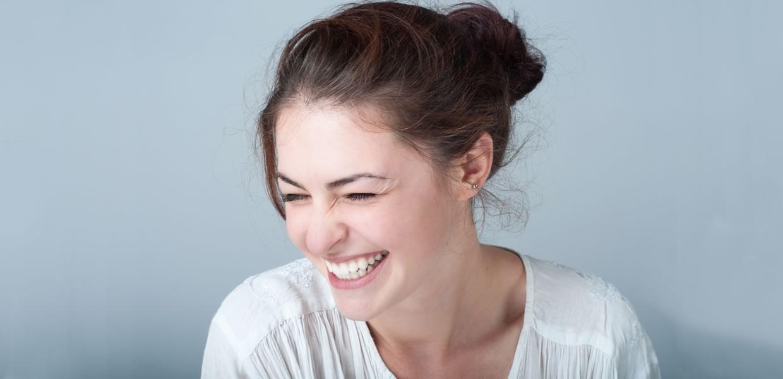 implantes dentales en IMED Hospitales