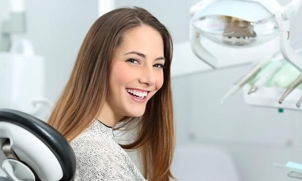 ortodoncia en Alicante y Valencia