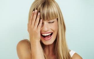 qué es estética dental