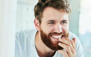 cómo evitar urgencias dentales durante el confinamiento