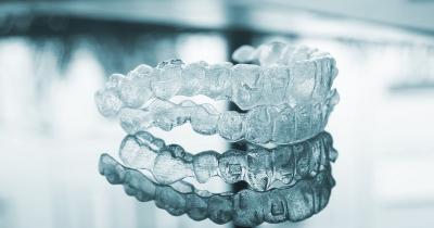 ortodoncia y el coronavirus