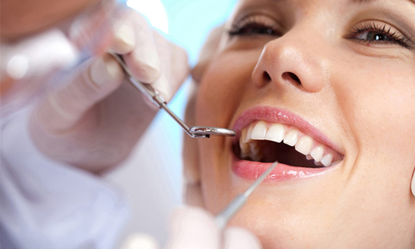 cirugía maxilofacial y oral en Alicante y Valencia